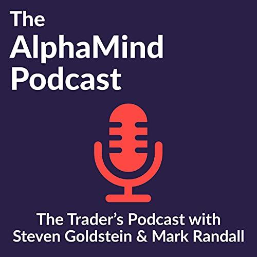 Cele mai bune podcast-uri Bitcoin - Aflați mai multe cu podcast-urile Crypto!