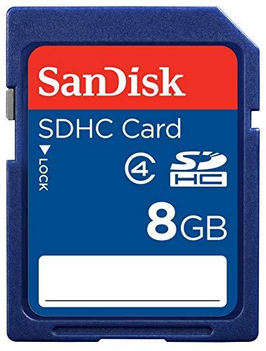 sandisk-8gb-sdhc-card