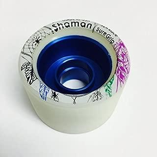 Best hyper shaman wheels Reviews