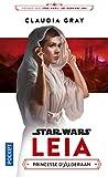 Leia - Princesse d'Alderaan