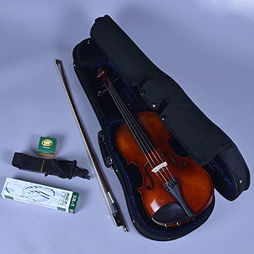 ARS MUSIC 028ASストラディ 39.5 ビオラセット ARSミュージック