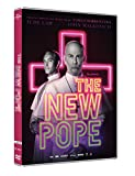 The New Pope (Box 3 Dv)