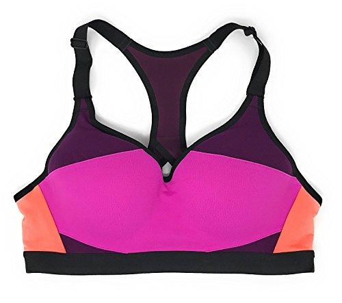 Victoria's Secret Incredible Sports Bra Adjustable Strap