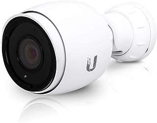 Ubiquiti Networks UVC-G3-PRO Network Camera
