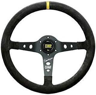 OMP (OD/2021/N) Steering Wheel