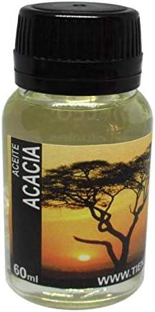 Top 10 Best acacia essential oil Reviews