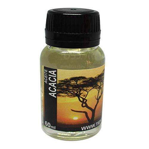 Aceite De Acacia (1000 ml) Cosmeticos. Alivia El Estres. Belleza y Bienestar. Relajante. Humectante. Hidratante. Buen sueño.Para Dormir.Artesanal.
