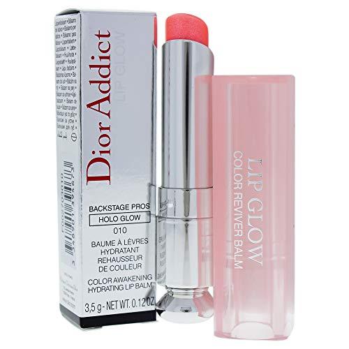Addict Dior
