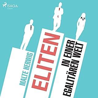 Eliten in einer egalitären Welt Titelbild