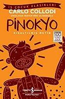 Pinokyo – Kısaltılmış Metin