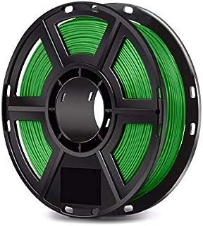 Green PLA 3D Printer Filament 1.75mm