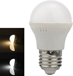 Suchergebnis auf für: 220 Volt LED Lampen