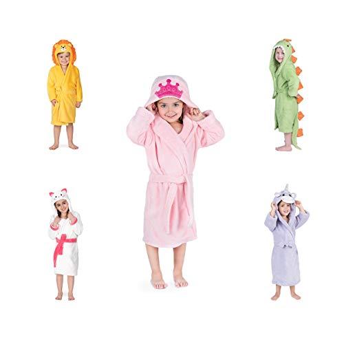 Catálogo de Baño infantil los 10 mejores. 2