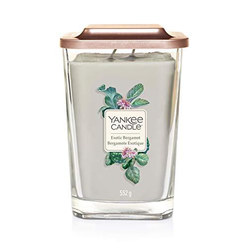 Yankee Candle 1591067E Sunlight Sands Candela profumata