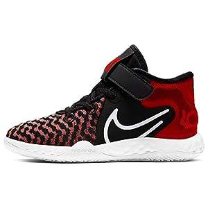 Nike Kids' KD Trey 5 VIII Basketball Shoes