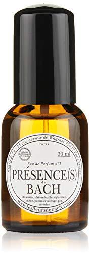Elixirs & Co Präsenz (S) von Bach Eau de Parfum 0,03l