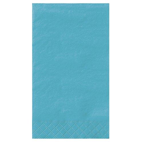 Toallas de papel para invitados, 20ct