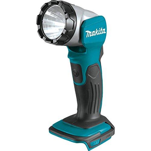 Makita DEADML802 Luces de Trabajo (LED, ...