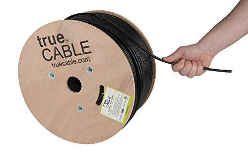 1000 ft cat6 cable - 9