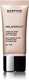 Darphin Melaperfect Anti Dark Spots Correcting SPF 15 Foundation