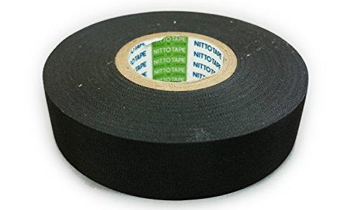 Nitto『アセテート基材粘着テープNo.5』