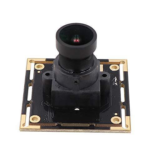 Fisheye 180 degree Low illumination Low Light 1.3Megapixel Webcam Aptina AR0130 HD 960P OTG UVC USB Camera Module