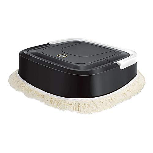 DIOI huishoudrobot Clean robotmachine auto automatisch de Domestic robotreinigingsmachine Sweeper stofbescherming voor huisreiniging