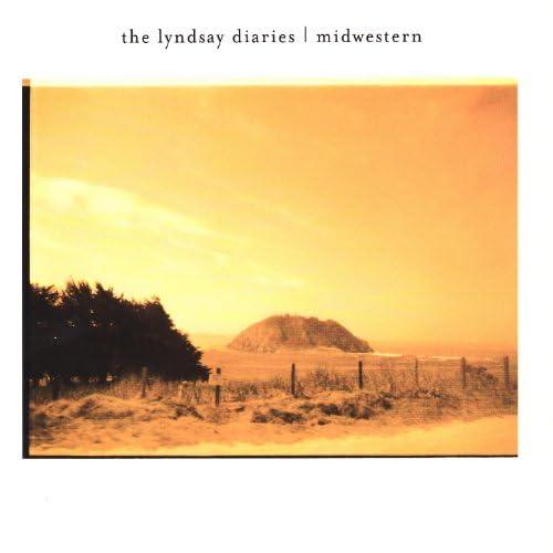 The Lyndsay Diaries