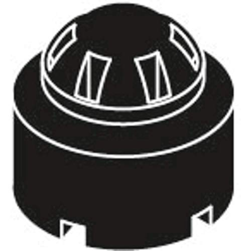 Silit Sicomatic- E, D, T veiligheidsventiel