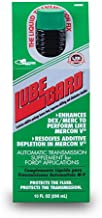 Lubegard 62005 M-V ATF Supplement, 10 oz.