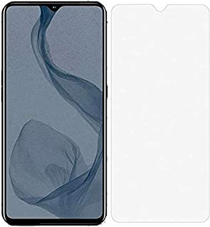 عصا نانو سيراميك مضادة للبصمات والخدوش لجهاز ريلم اكس 2 برو ، شفاف - 2725603033993