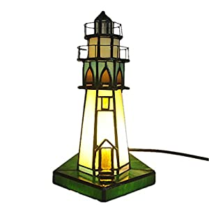 41dKlwToVhL._SS300_ Nautical Themed Lamps
