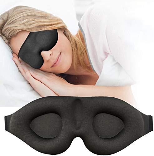 Tapones para los oídos para dormir con cancelación de ruido, 2 pares...