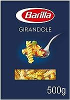 Barilla Pasta Girandole n. 34, 500g parent