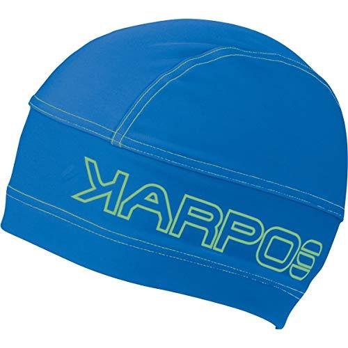 Karpos Alagna One Size