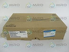 J4097-60601 - HP J4097-60601 ProCurve Switch 408 8 Port 10/100, without adapter.