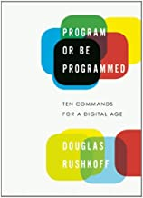 social skills computer programs
