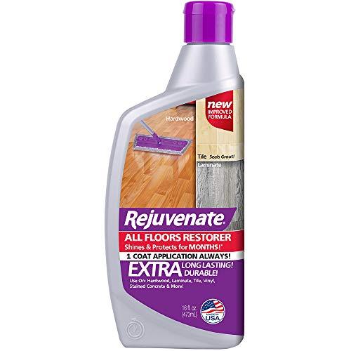 Rejuvenate Floor Restorer