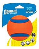 Chuckit Ultra Ball Jouet pour Chien Taille XL