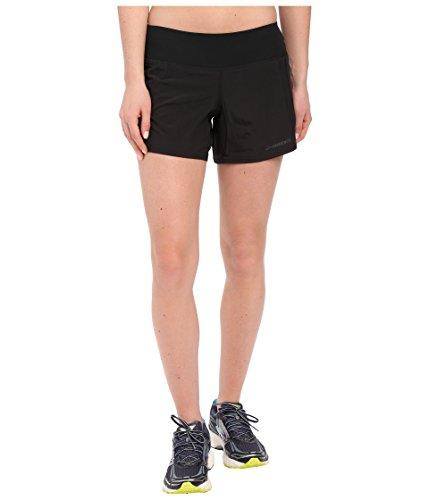 Brooks Chaser 5 Inch Women's Running Shorts