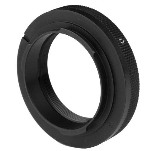 Walimex 16772 kit per macchina fotografica