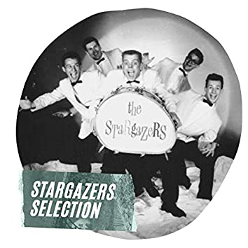 Stargazers Selection