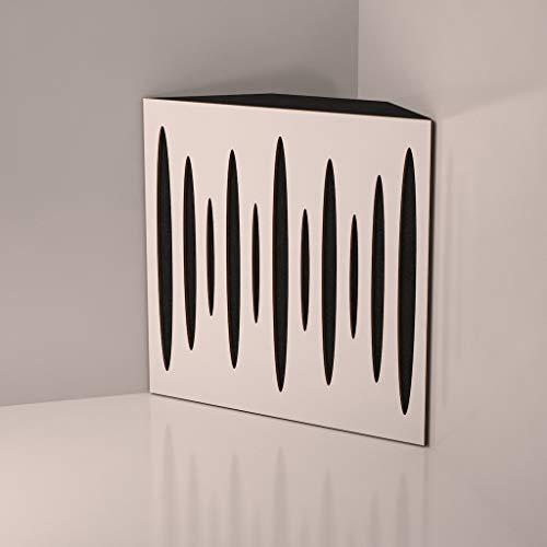 UA-Acoustics Acoustic Bass Trap