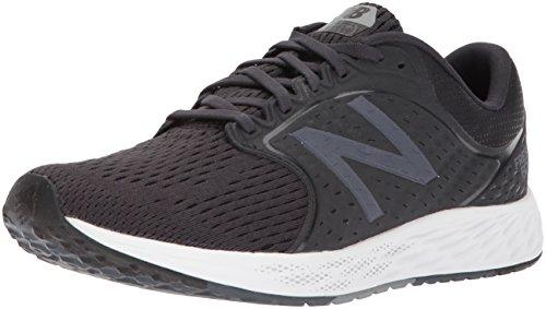 New Balance Fresh Foam Zante V4 Neutral, Zapatillas de Running para Hombre, Azul (Blue), 42.5 EU