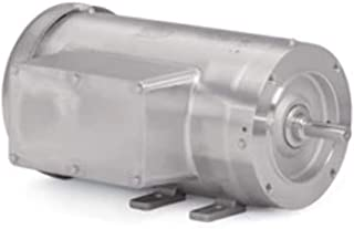 baldor food safe motors