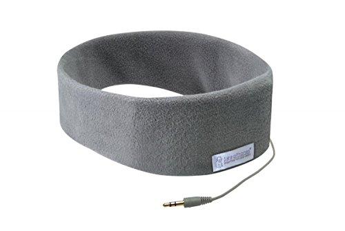 audífonos para dormir fabricante SleepPhones