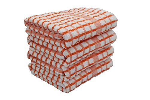 secadora toallas fabricante La Josefina
