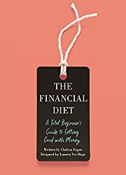 The Financial Diet - Book Cover