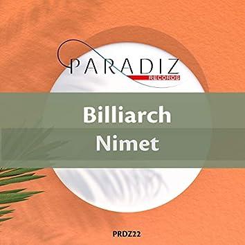 Nimet