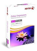 Colour Impressions–Normalpapier–a4(210x 297mm)